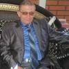 Владимир, 62, г.Михайловка