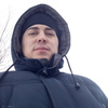 Андрей, 24, г.Павлодар