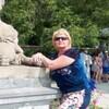 Нина Беляева, 51, г.Оренбург