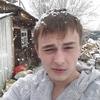 Виктор, 20, г.Усть-Илимск