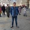 Deletnazar, 23, г.Москва