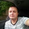 Макс, 37, г.Екатеринбург