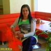 Nadja, 32, г.Резекне
