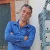 Сергей, 46, г.Покровск