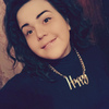 Юрьевна, 18, г.Кропивницкий (Кировоград)