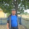 сергей, 40, г.Пинск