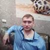 Денис, 28, г.Уссурийск