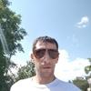 Евгений, 33, г.Луганск