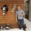 Андрей, 44, г.Сокаль