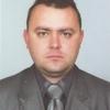 Андрей, 37, г.Богодухов
