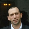 Андрей, 36, г.Владимир-Волынский