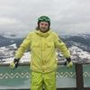 Ян, 29, г.Эльвсбюн