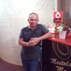 Gaetano, 35, г.Рим