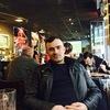 Misha, 34, г.Берлин