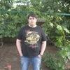 Александр Viktorovich, 27, г.Запорожье