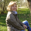 Татьяна Костина, 62, г.Нарва