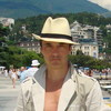 Михаил, 44, г.Варна