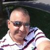 John Ronald, 46, г.Орландо