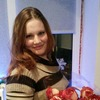 Алена, 26, г.Барановичи