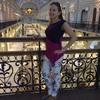 Эльмира, 28, г.Кызыл