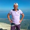 Андрей Попов, 43, г.Кашира