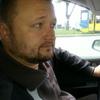 иван, 35, г.Рефтинск