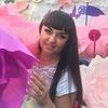 Лелька, 29, г.Москва