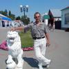 Игорь, 53, г.Балашов