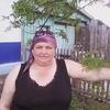 Ирина, 54, г.Ачинск