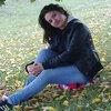Светлана, 25, г.Полтава