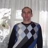 николай, 48, г.Рубцовск