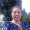 Екатерина, 42, г.Черкассы