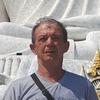 Сергей, 30, г.Черниговка