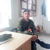 Алексей, 22, г.Мозырь