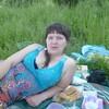 Марина Nikolaevna, 33, г.Ярославль