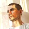 Вячеслав, 43, г.Оренбург