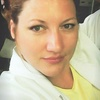 Елена, 38, г.Арамиль