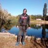 Василий, 36, г.Северодонецк