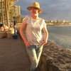 Юлия, 44, г.Киев