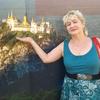 Валентина, 58, г.Нижний Новгород