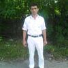 Кодир, 49, г.Москва