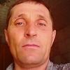 Вадим, 39, г.Камень-на-Оби