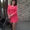 Диана, 45, г.Сыктывкар