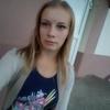 Катя Жук, 19, г.Волковыск