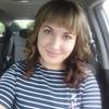 Наталья, 31, г.Хабаровск