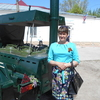 галина, 42, г.Новоузенск