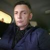 Михаил, 54, г.Новомосковск