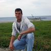 vovan, 33, г.Силламяэ