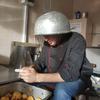 Никита, 24, г.Магадан