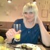 Марина, 37, г.Волгоград